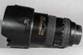 Nikon Nikkor AF-S 17-55mm f2.8 G ED DX