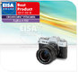 Fujifilm X-T20 + objektív 18-55 f2.8-4 + bohaté príslušenstvo