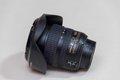 Nikon 12-24mm f/4G Af-s Dx
