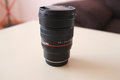 SAMYANG 85 mm f/1,4 AS IF MC pre Fujifilm X