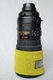 Nikkor AF-S 300 mm f/2,8G ED VR II