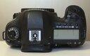 Canon 5D mark III, 5D mark II IR + prislusenstvo