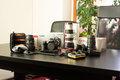 Canon 5D Mark III + veľa príslušenstva