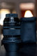 Sigma 24-105mm f/4.0 DG OS HSM Art baj. Nikon