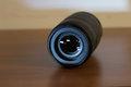 Objektív Canon EF 70-300mm f/4,0-5,6 IS II NANO USM