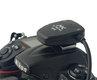 JYC GPS Receiver N1 For Nikon (Nikon GP-1) + káblová spúšť