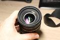 Canon 40d + príslušenstvo
