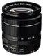 Fujinon XF18-55mm F2.8-4 R LM OIS + Polarizačný filter B+W