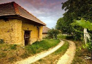 domčeky viničné III