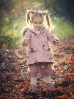 Autumn magician...