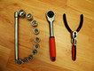 DIY - urob si sám