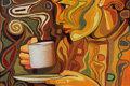 Caffè Il Fotografo