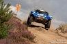 Workshop Rally Dakar