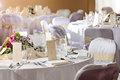 svadobné stolovanie