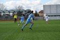 Sk Slovan Ba - Slovensko U19