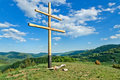 Folkmársky kríž