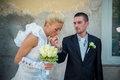 Zo svadby