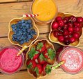 Farebné zdravie