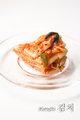 Kimchi - domaca vyroba