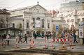 Stará tržnica FotoSlovakia 2017
