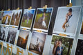 ASSF výstava Fotoslovakia 2017