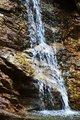 Túra-Vodopád-Slovenský raj