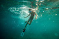 morská víla
