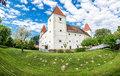 SchlossOrth