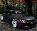 Chcem to