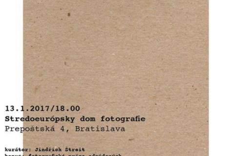 Lena Jakubčáková - V odlúčení / Spis 44