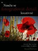 Naučte se fotografovat detail kreativně - 14.6 €
