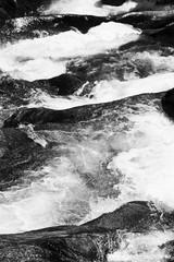 Studenovodske vodopady  II