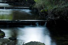 Tajomná voda