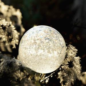 Ľadová guľa