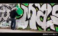 STREET of m ART in