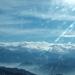 tirolské alpy