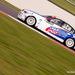 FIA WTCC BMW