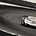 McLaren GT MP4-12C GT3