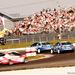 FIA WTCC Chevy