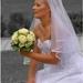 Moja prvá svadobná