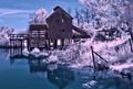 mlyn Jelka