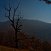 vrch Vysoká