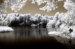 Plytvické jazerá