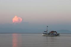 Pohoda na mori