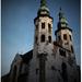 Kostol sv. Andreja