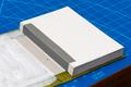 Výroba fotoknihy doma : časť 3