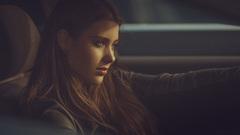 drive..