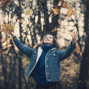 this autumn..
