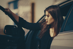 ..drive me crazy