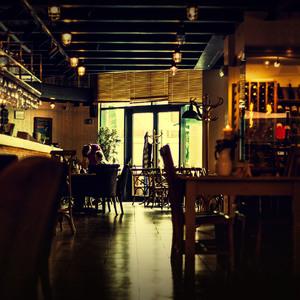 Espresso Tón ..kde hrajú swing
